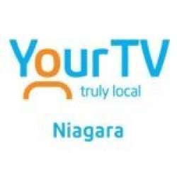 Your TV Niagara