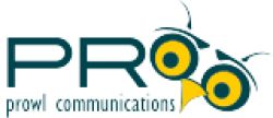 PRowl Communications (2)