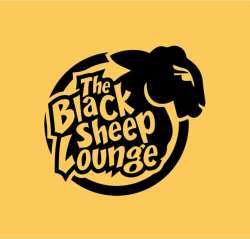 Black Sheep Lounge & Coffee Roasters